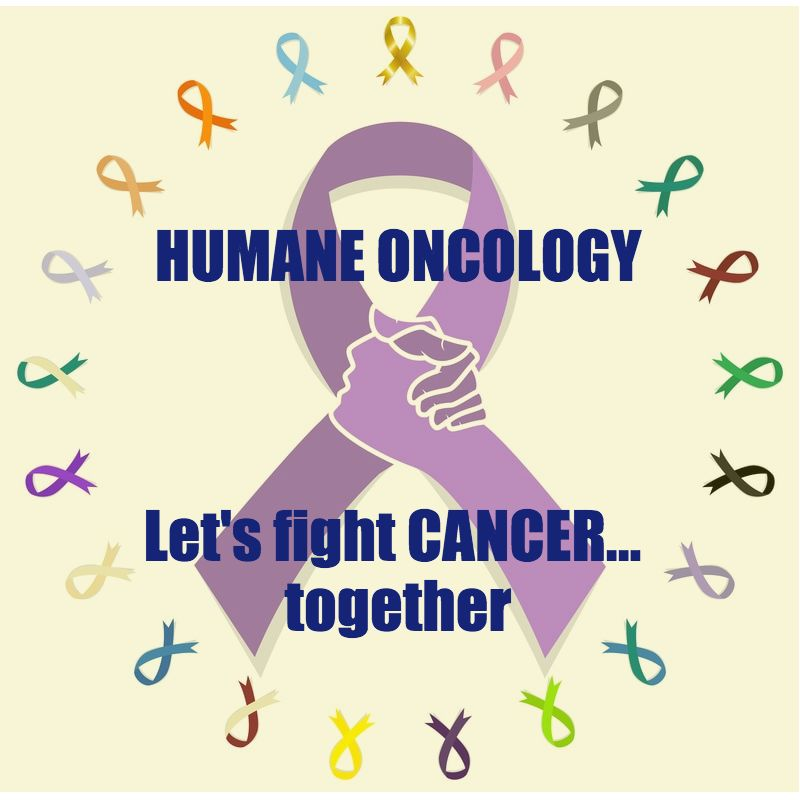 Know your Doctor   Humane Oncology - Let's Fight Cancer